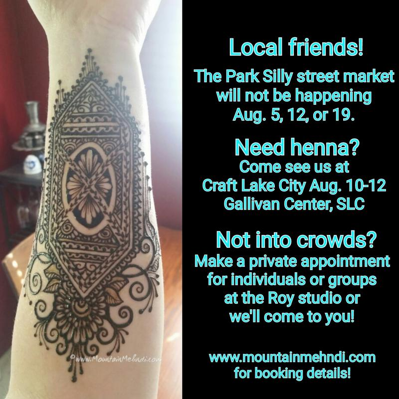 3b2c66367e0a2 HENNA, or mehndi, is one of the oldest forms of body art known to man,  stretching back over 8,000 years and having over 60 countries of origin-  from Spain ...